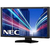 NEC Monitor PA272W-SV 27-Inch Screen LED-Lit Monitor