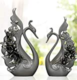 YOJDTD Decorations, Decorations, Restaurant Decorations, Artwork, Desktop Ornaments, with a Delicate Veins, Large Size
