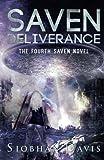 Saven Deliverance (The Saven Series) (Volume 4)