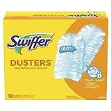 Swiffer Dusters Surface Refills, Ceiling Fan
