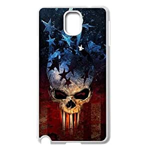 American Flag DIY Cover Case for Samsung Galaxy Note 3 N9000,personalized phone case ygtg-774219 hjbrhga1544