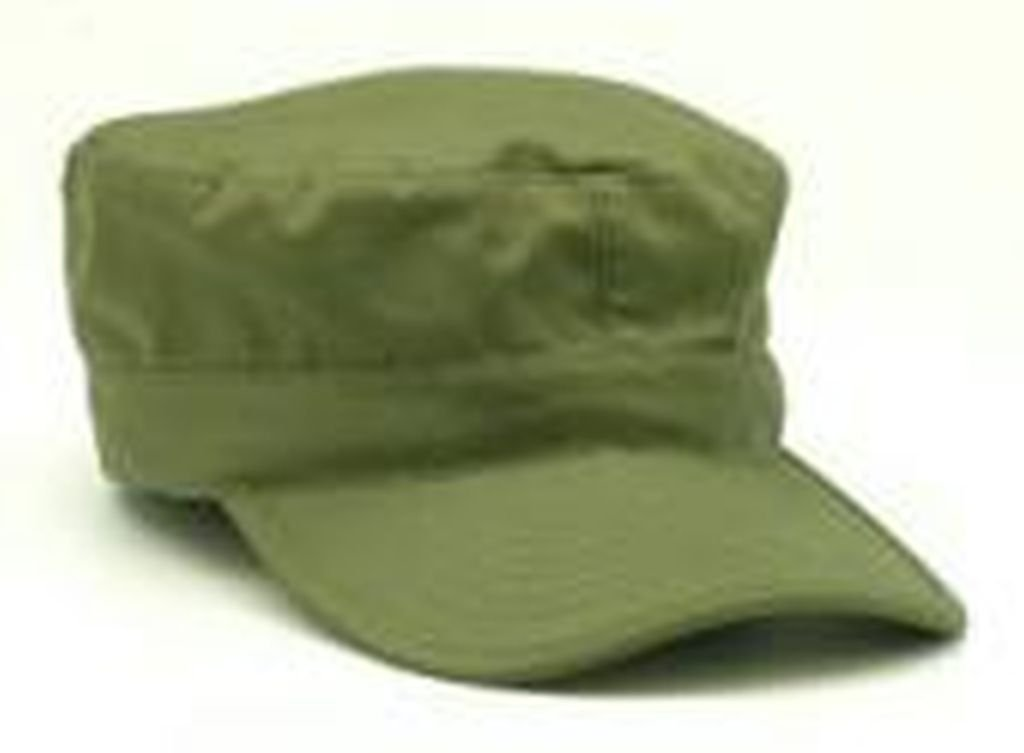 ce2fe6df9126fb US Army BDU Feldmütze Outdoor Cappie Armee Sportcappie Mütze Kappe in  verschiedenen Ausführungen: Amazon.de: Sport & Freizeit