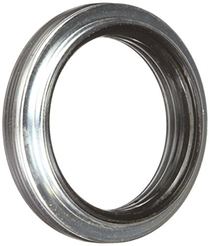 Best Auxiliary Shafts Seals