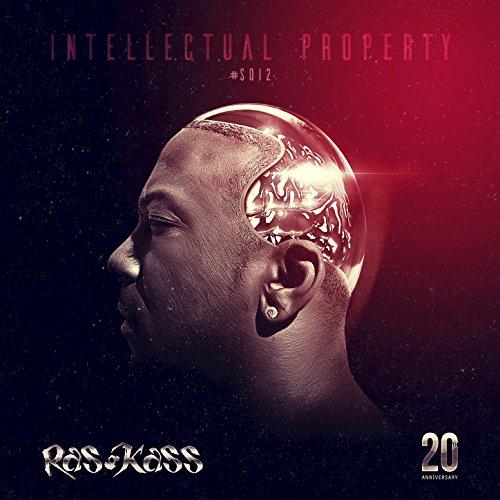 Intellectual Property: SOI2 (D...