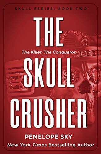 (The Skull Crusher)