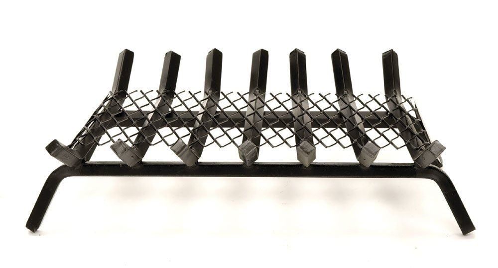 Fireplace Design best fireplace grate : Amazon.com: Ember Screen for 18