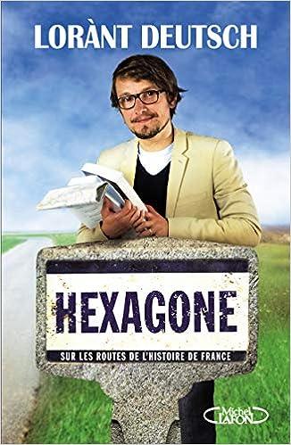 """[Polémiques] """"Hexagone"""", on peut pas dire que ce soit bandant…"""