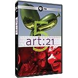 Art: 21 - Art in the 21st Century, Season Five