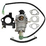 Anzac JF420-I-04B Carburetor Carb For All Power America Steele Gentron Generator