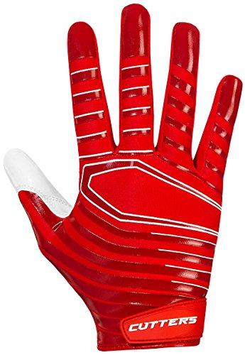 Bestselling Lab, Safety & Work Gloves