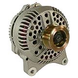 96 mustang alternator - DB Electrical AFD0039 Alternator (For 130 Amp)
