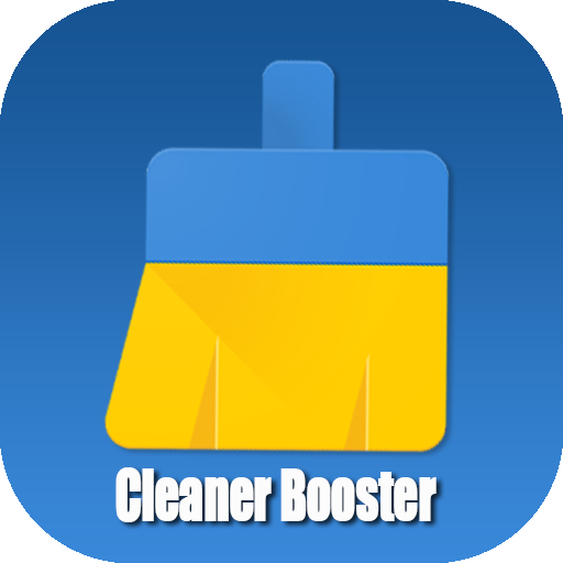 Super Cleaner Booster