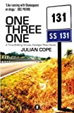 One Three One: A Time-Shifting Gnostic Hooligan
