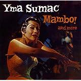 Mambo And More         /  Yma Sumac