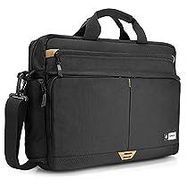 A46 - E01 Shoulder Bag