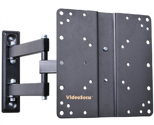 tv wall mount for 32 inch emerson - 3