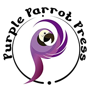 Purple Parrot Press