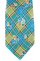 Dolce gabbana cravates schlips & binder