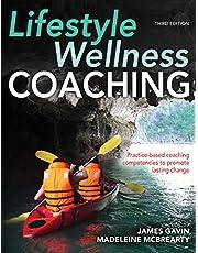 Lifestyle Wellness Coaching