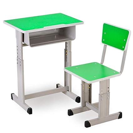Folding table LVZAIXI Alumnos de Primaria y Secundaria ...
