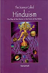 Science Called Hinduism