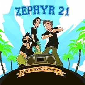 les murs de poussi re feat charly fiasco zephyr 21 mp3 downloads. Black Bedroom Furniture Sets. Home Design Ideas