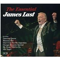The Essential James Last