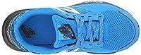 New Balance Kids' 690 V2 Running Shoe