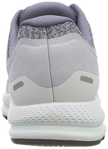 Femme Carbon 002 Air Zoom Multicolore Running Wmns Vomero light summit Chaussures De 13 Nike Compétition z41qFAxwn1
