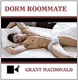 Dorm Roommate