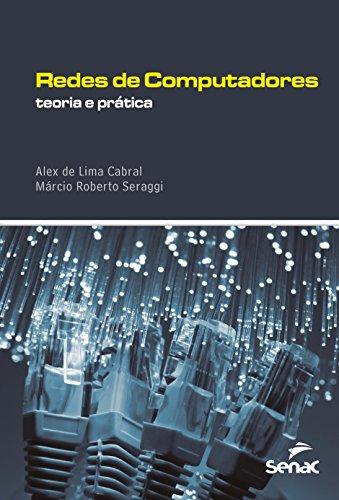 Redes de computadores: Teoria e prática