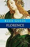 Blue Guide Florence, Alta Macadam, 1905131526