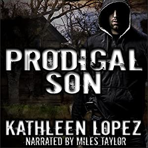 Prodigal Son Audiobook