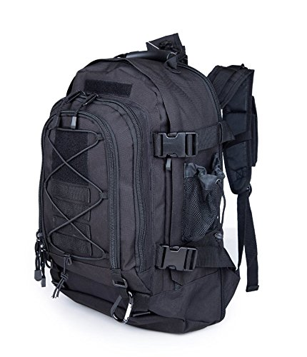 40l-outdoor-expandable-tactical-backpack-military-sport-camping-hiking-trekking-bag-black-08001a