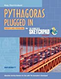 Pythagoras Plugged In, Dan Bennett, 1604402814