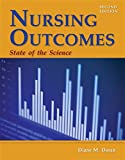 Nursing Outcomes: State of the Science