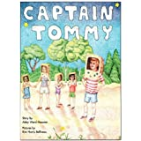 Captain Tommy