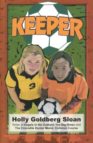 Keeper - Home Run Edition (Dream Series)
