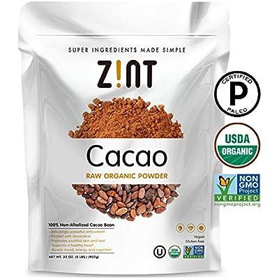zint-organic-cacao-powder-32-oz-paleo