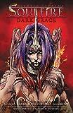 Michael Turner's Soulfire Volume 4: Dark Grace