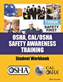 Product review for MFR OSHA 30 Hour Manual