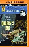 Quarry's Cut: A Quarry Novel