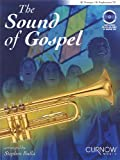 The Sound of Gospel, Stephen Bulla, 9043124249