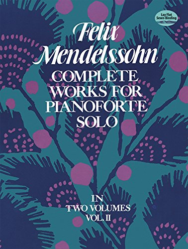 Pianoforte Complete (Complete Works for Pianoforte Solo, Vol. 2)