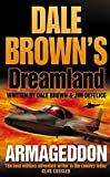 Armageddon (Dale Brown's Dreamland)