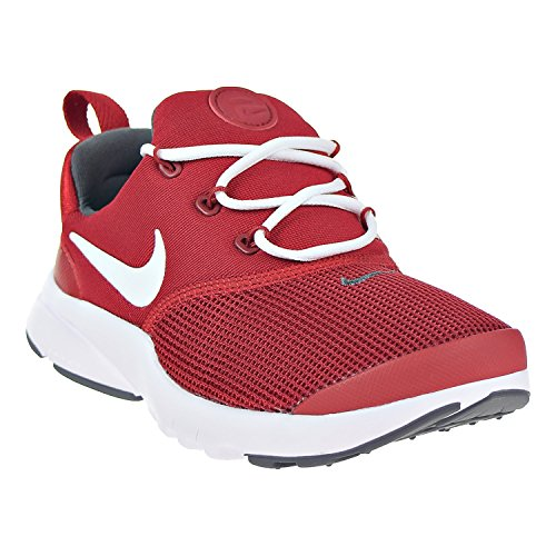 Formateurs Sky 611908 Vt Chaussures Nike High Hi Dunk Qs 201 Top Baskets Twn61qR0