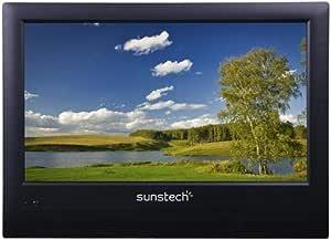 Sunstech TLEXI1356HD - Televisión LED de 13