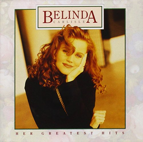 Belinda Carlisle - Top 100 Hits Of 1988 - Zortam Music