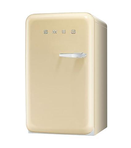 kühlschrank linksanschlag