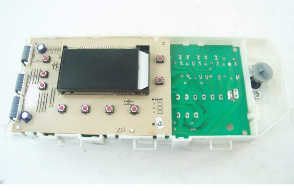 BEKO - Modulo electronico Beko: Amazon.es: Bricolaje y herramientas
